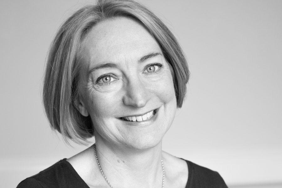 Women in Leadership Podcast